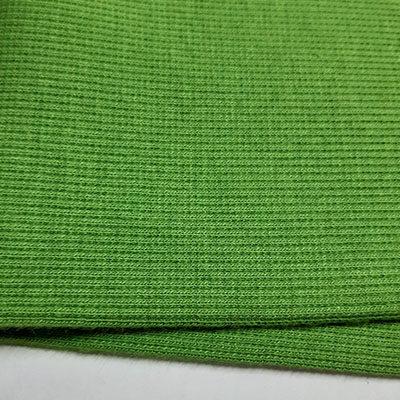Žolės žalias rib