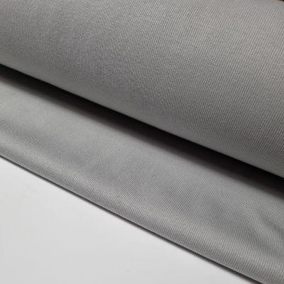 Silver rib