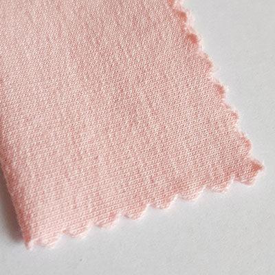 Baby pink light