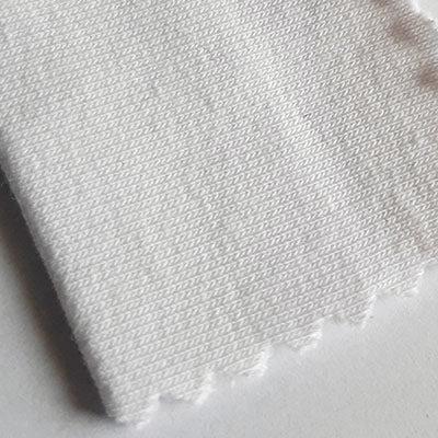 Balta spalva