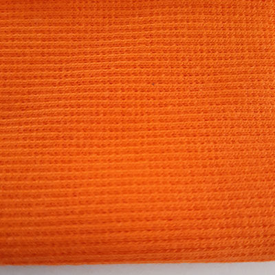 Oranžinis rib