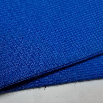 Rugiagėlės mėlynumo rib