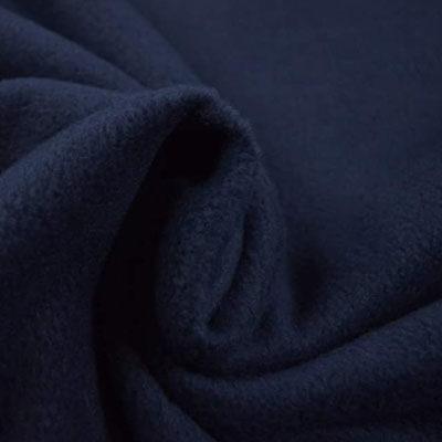 Tamsus mėlynas