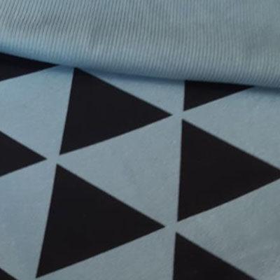 Trikampiai