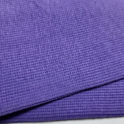 Violetinis rib