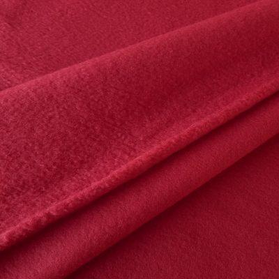 Tamsi raudona flysas