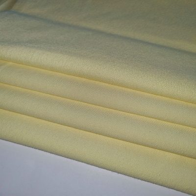 Pastelinis geltonas kilpinis 240gr