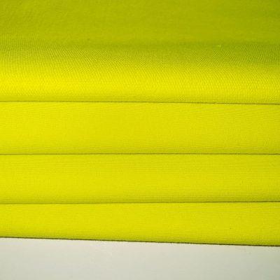 Ryški geltona 260gr