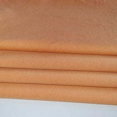 Karamelinis persikas kilpinukas 240gr