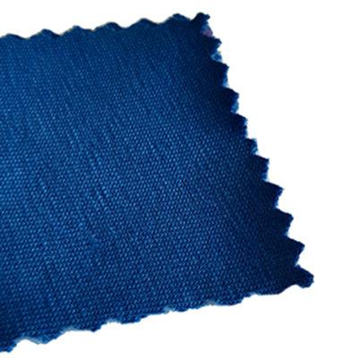 Džersis klasikinė mėlyna