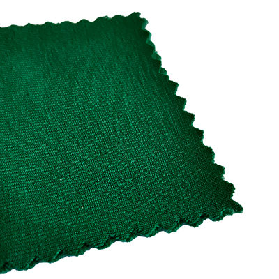 Džersis Natūrali žalia