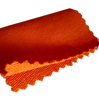 Oranžinė spalva