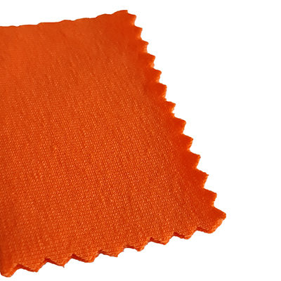Orandžinis džersis