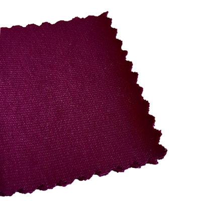 Džersis purpurinė spalva