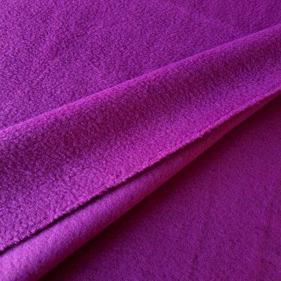 Purpurinis flysas