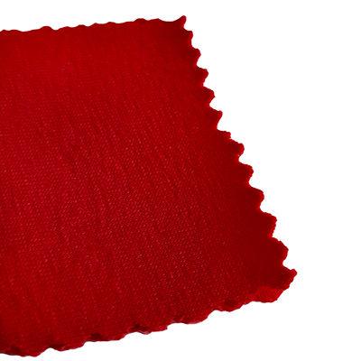 Džersis gražus raudonas