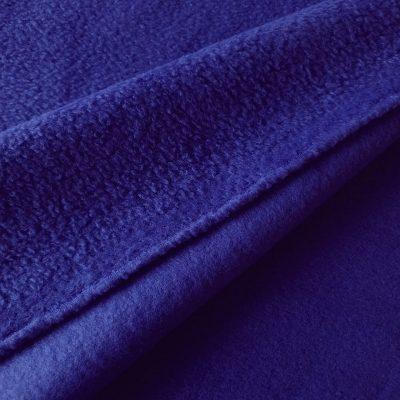 Royal blue flysas