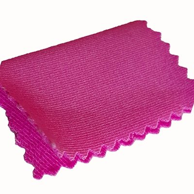 Rožinė spalva