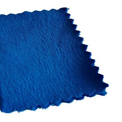 Džersis skaisti mėlyna