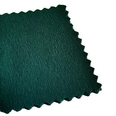 Džersis tamsiai žalias