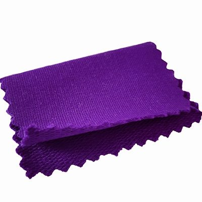 Violetinė spalva