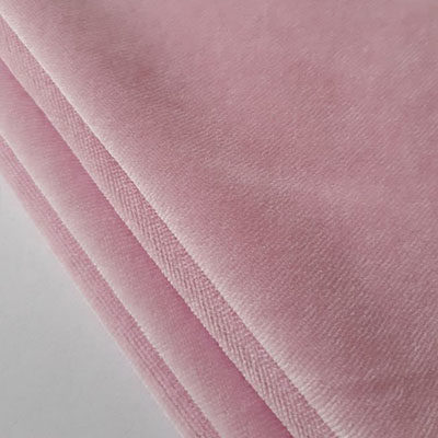 Šviesi rožinė spalva