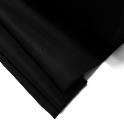 juodas rib 300gr