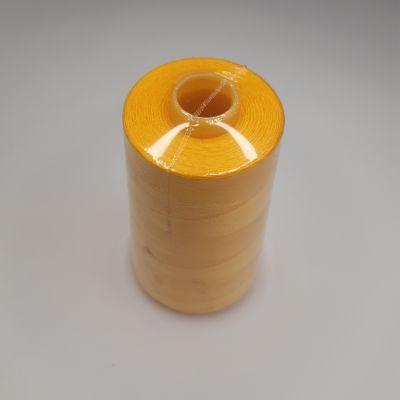 Geltona 140