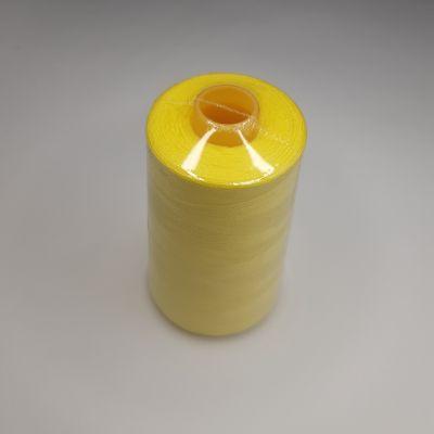 Ryški geltona 383