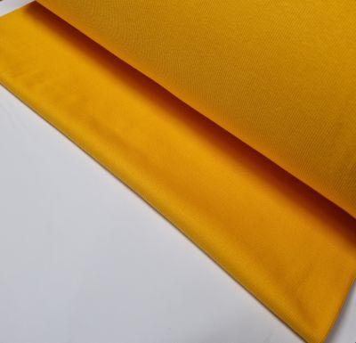 Geltona rib
