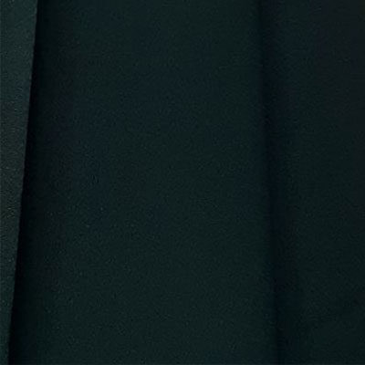 Tamsus žalias
