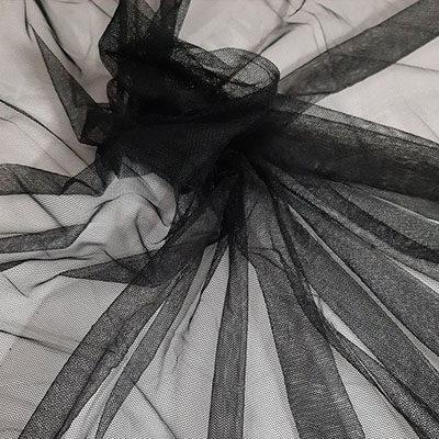Tiulis juodas