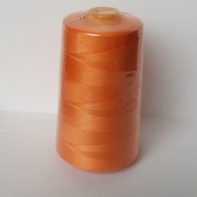 Orandžinis 145
