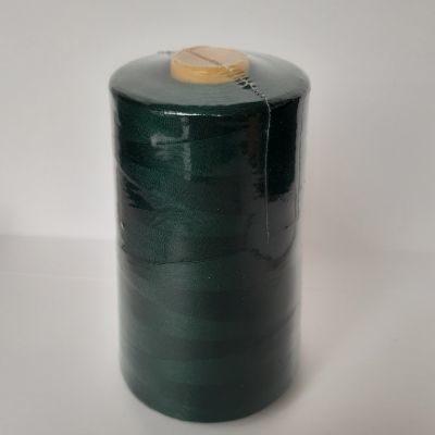Tamsi žalia 222