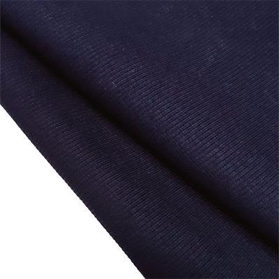 RIB tamsiai mėlynas 260gr