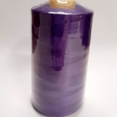 Violetinis 183