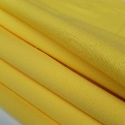 Saulutės geltonas