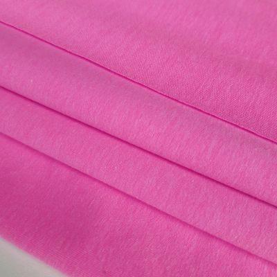 Rožinis neoninis melandžinis kilpinis 260