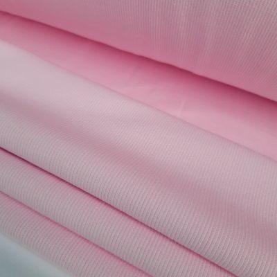 Baby pink rib 300gr