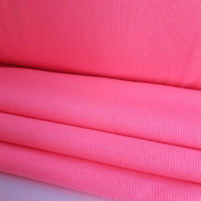 Rožinis neoninis rib 280gr