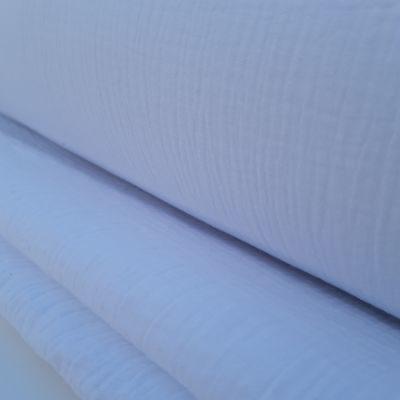 Baltas muslinas