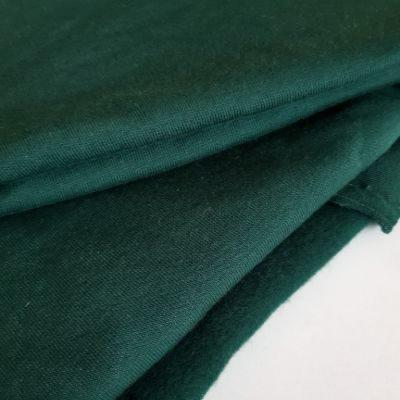 Tamsiai žalia pūkis 280gr
