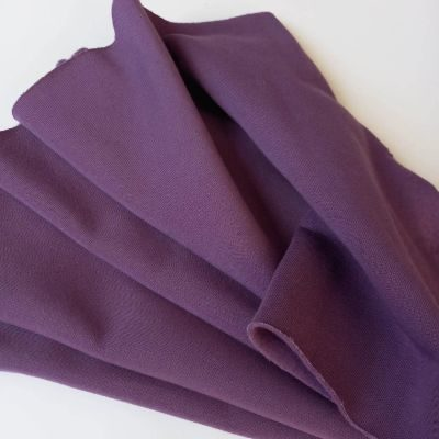 Gesinta violetinė 280gr