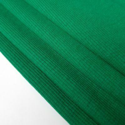 RIB natūrali žalia 260gr