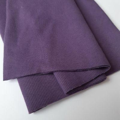 Gesintas violetinis rib 300gr