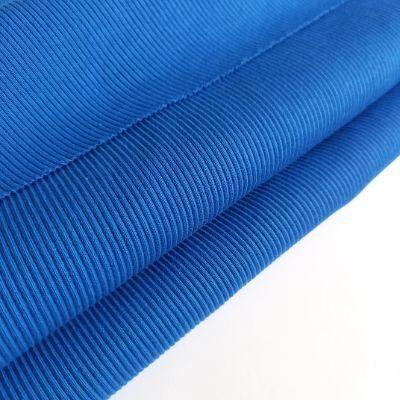 Skaisti mėlyna rib 260gr
