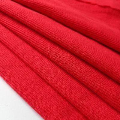 Raudonas rib 260gr