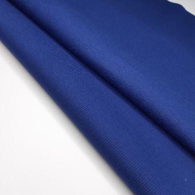 Sodri mėlyna rib 300gr