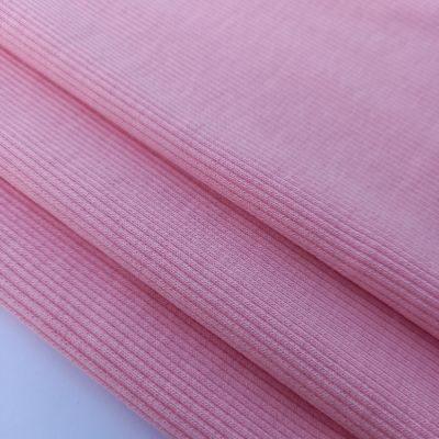 Baby pink rib 260gr
