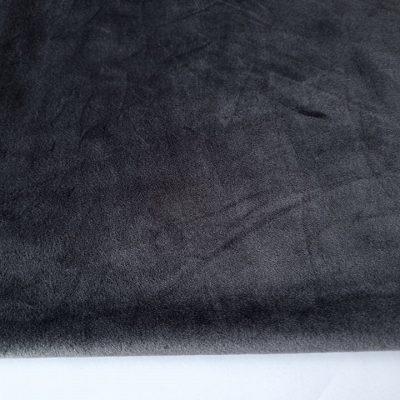 Tamsus pilkas soft